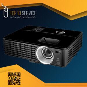 ویدئو پروژکتور استوک دل Dell 1420X