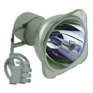 لامپ ویدئو پروژکتور بنکیو 5J.J9R05.001