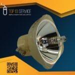 لامپ ویدئو پروژکتور اپسون مدل ELPLP48