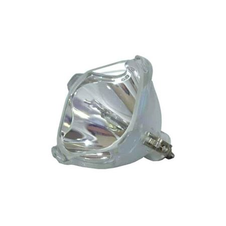 لامپ ویدئو پروژکتور اپسون ELPLP07