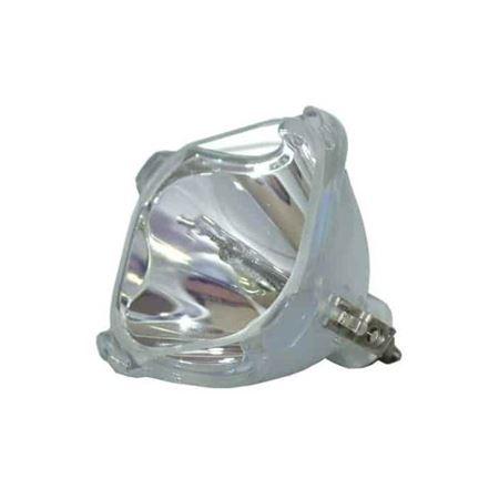 لامپ ویدئو پروژکتور اپسون ELPLP09