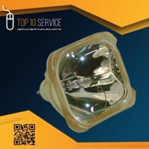لامپ ویدئو پروژکتور اپسون ELPLP12