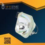 لامپ ویدئو پروژکتور اپسون ELPLP30