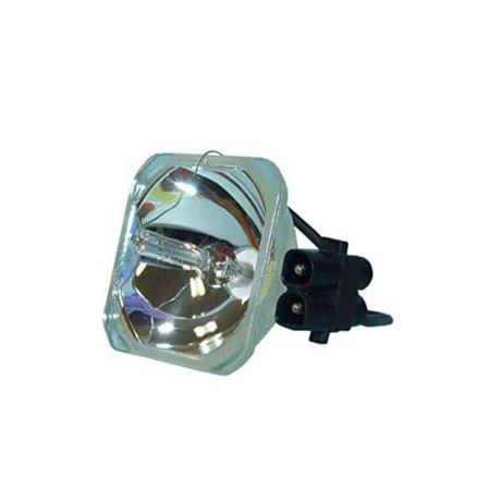 لامپ ویدئو پروژکتور اپسون ELPLP33