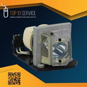 لامپ ویدئو پروژکتور اپسون ELPLP34