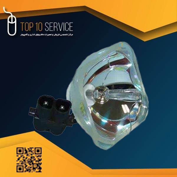 لامپ ویدئو پروژکتور اپسون ELPLP42