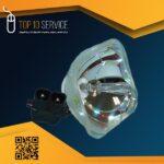 لامپ ویدئو پروژکتور اپسون ELPLP35