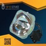 لامپ ویدئو پروژکتور اپسون ELPLP39