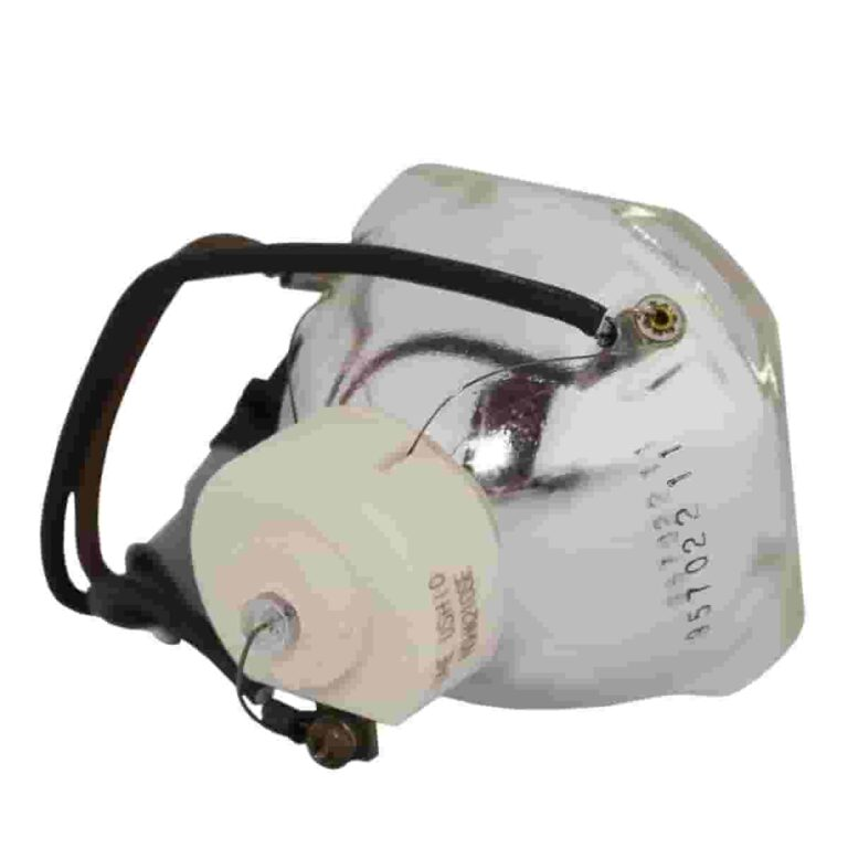 لامپ ویدئو پروژکتور اپسون ELPLP40
