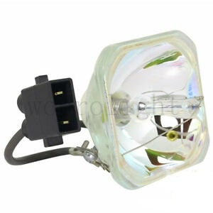 لامپ ویدئو پروژکتور اپسون ELPLP41