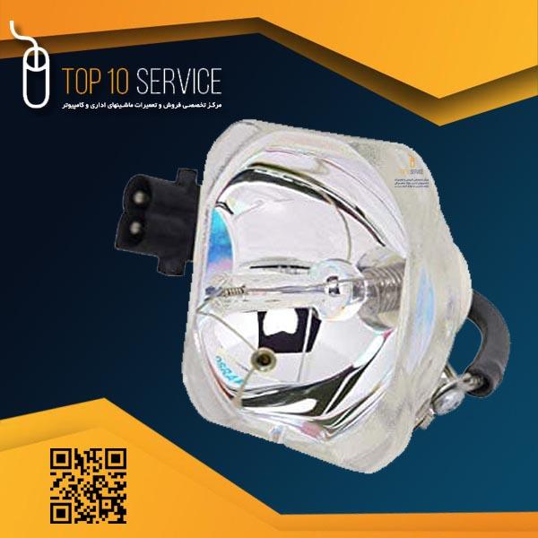 لامپ ویدئو پروژکتور اپسون ELPLP44