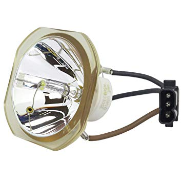 لامپ ویدئو پروژکتور اپسون ELPLP45