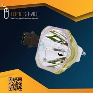 لامپ ویدئو پروژکتور اپسون ELPLP46