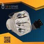 لامپ ویدئو پروژکتور اپسون ELPLP47