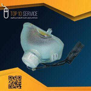 لامپ ویدئو پروژکتور اپسون ELPLP49