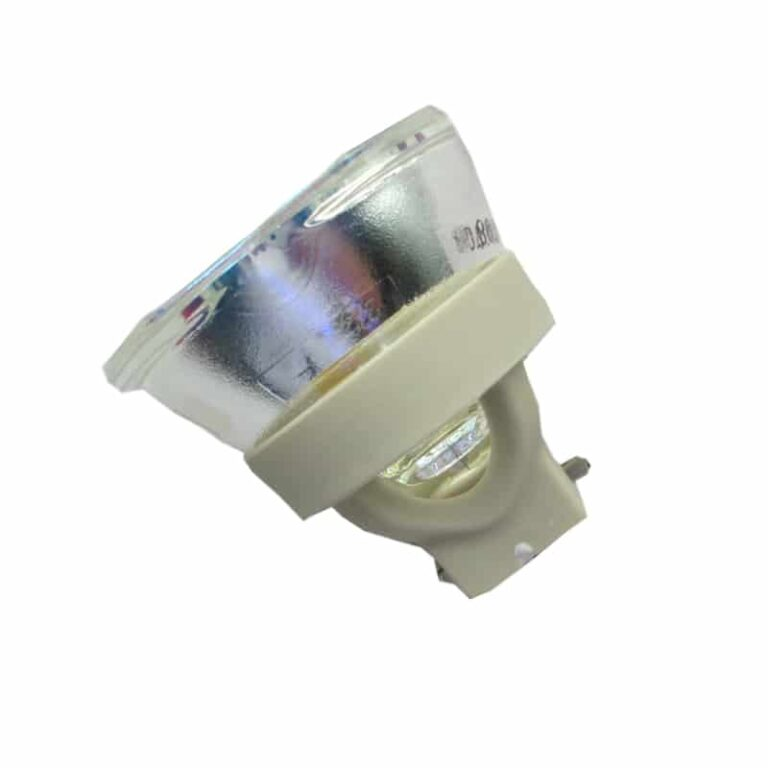 لامپ ویدئو پروژکتور اپسون ELPLP51
