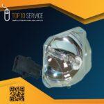 لامپ ویدئو پروژکتور اپسون ELPLP53