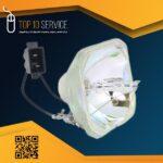 لامپ ویدئو پروژکتور اپسون ELPLP55