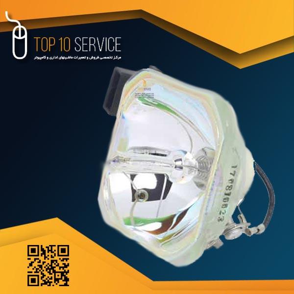 لامپ ویدئو پروژکتور اپسون ELPLP56