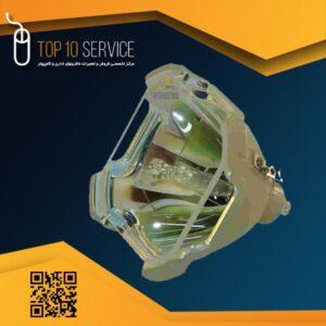 لامپ ویدئو پروژکتور اپسون ELPLP57