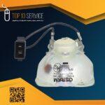 لامپ ویدئو پروژکتور اپسون ELPLP60