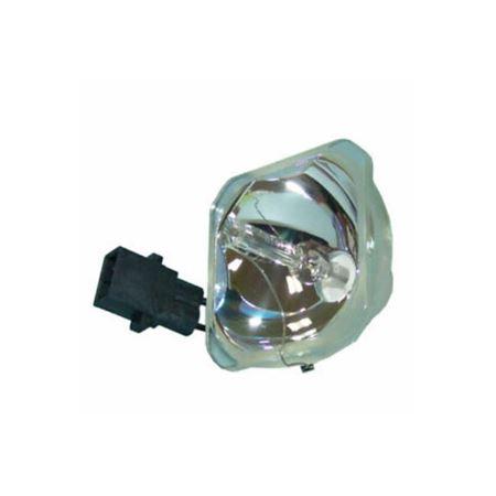 لامپ ویدئو پروژکتور اپسون ELPLP61