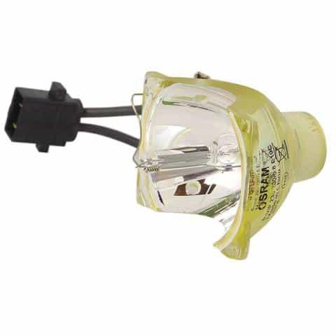 لامپ ویدئو پروژکتور اپسون ELPLP65