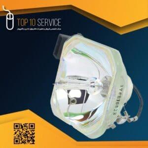 لامپ ویدئو پروژکتور اپسون ELPLP66