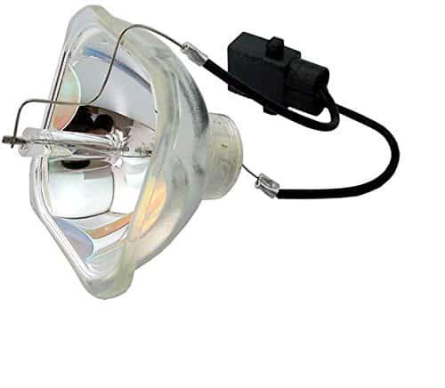 لامپ ویدئو پروژکتور اپسون ELPLP67