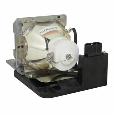 لامپ ویدئو پروژکتور اپسون ELPLP68