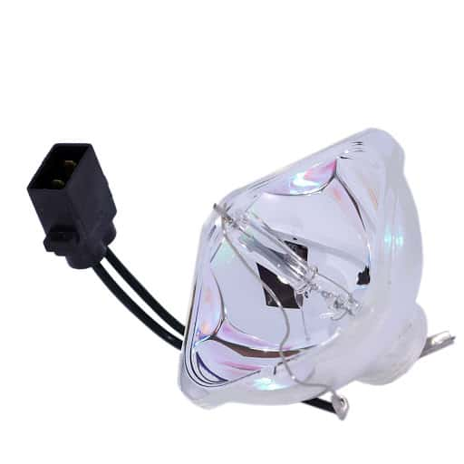 لامپ ویدئو پروژکتور اپسون ELPLP69