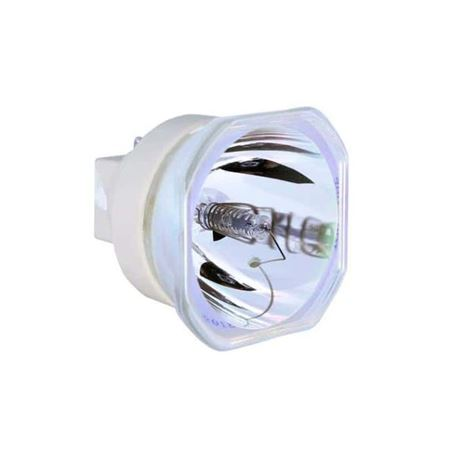 لامپ ویدئو پروژکتور اپسون ELPLP71