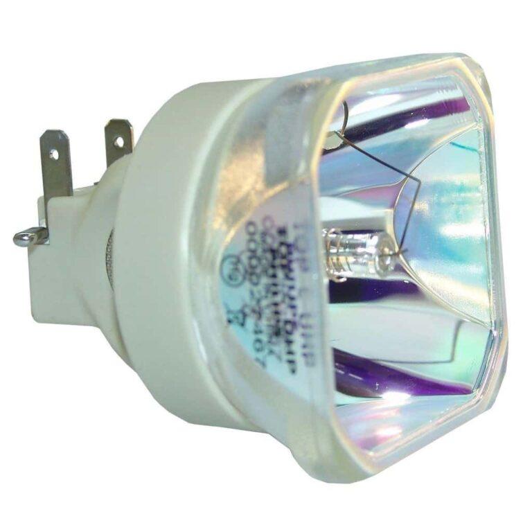 لامپ ویدئو پروژکتور اپسون ELPLP75