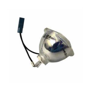 لامپ ویدئو پروژکتور اصلی از کجا بخرم