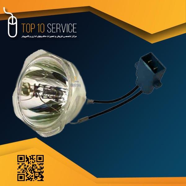 لامپ ویدئو پروژکتور اپسون ELPLP78