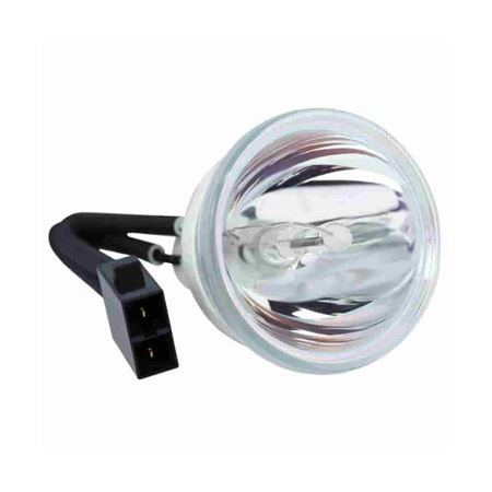 لامپ ویدئو پروژکتور اپسون ELPLP80