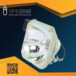 لامپ ویدئو پروژکتور اپسون ELPLP85