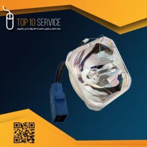 لامپ ویدئو پروژکتور اپسون ELPLP88