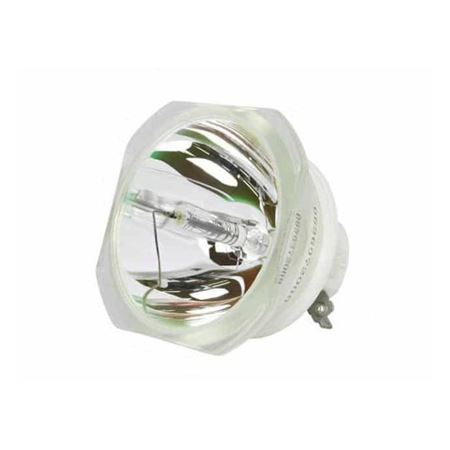 لامپ ویدئو پروژکتور اپسون ELPLP93