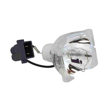 لامپ ویدئو پروژکتور اپسون ELPLP94