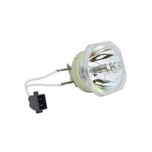لامپ ویدئو پروژکتور اپسون ELPLP96