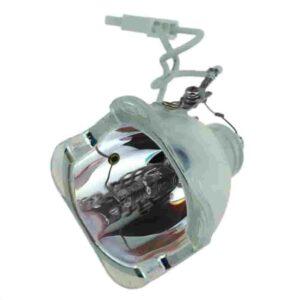 لامپ ویدئو پروژکتور بنکیو 5J.J6N05.001