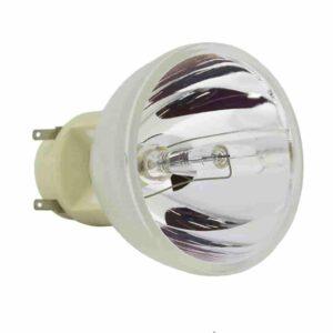 لامپ ویدئو پروژکتور بنکیو 5J.J7L05.001