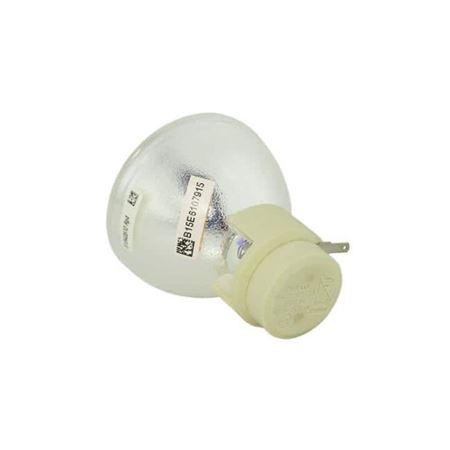 لامپ ویدئو پروژکتور بنکیو 5J.JCW05.001