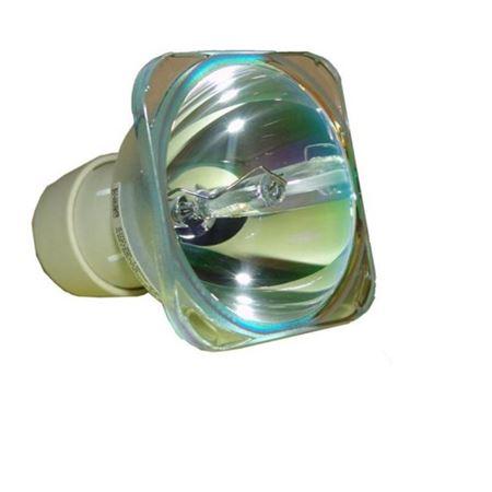 لامپ ویدئو پروژکتور پاناسونیک مدل ET-LAL330