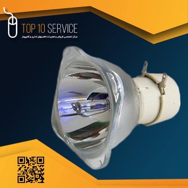 لامپ ویدئو پروژکتور پاناسونیک ET-LAB10