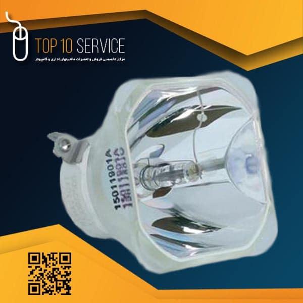 لامپ ویدئو پروژکتور پاناسونیک ET-LAB2