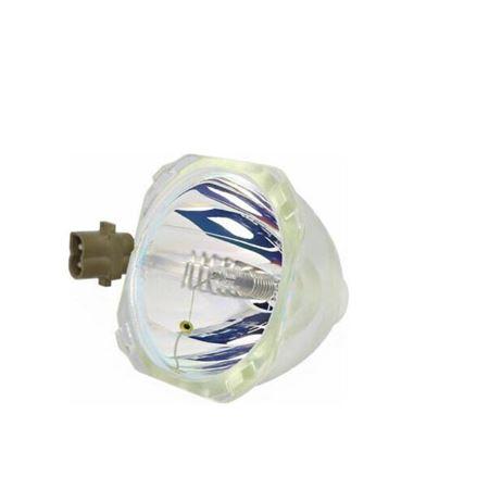 لامپ ویدئو پروژکتور پاناسونیک ET-LAB80