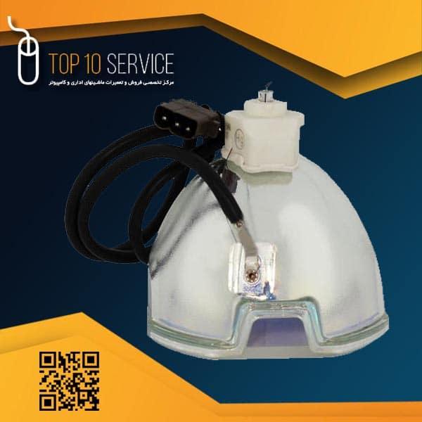لامپ ویدئو پروژکتور پاناسونیک ET-LAD57