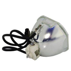 لامپ ویدئو پروژکتور پاناسونیک ET-LAD57W